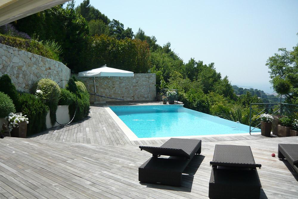 Cannes interni arredamenti for Interni arredamenti